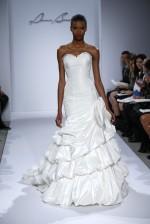 dennis-basso-2014-wedding-gown (3)