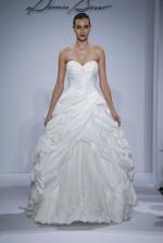 dennis-basso-2014-wedding-gown (4)
