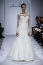 dennis-basso-2014-wedding-gown (5)