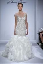 dennis-basso-2014-wedding-gown (6)