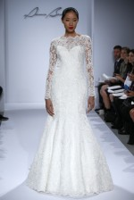 dennis-basso-2014-wedding-gown (7)