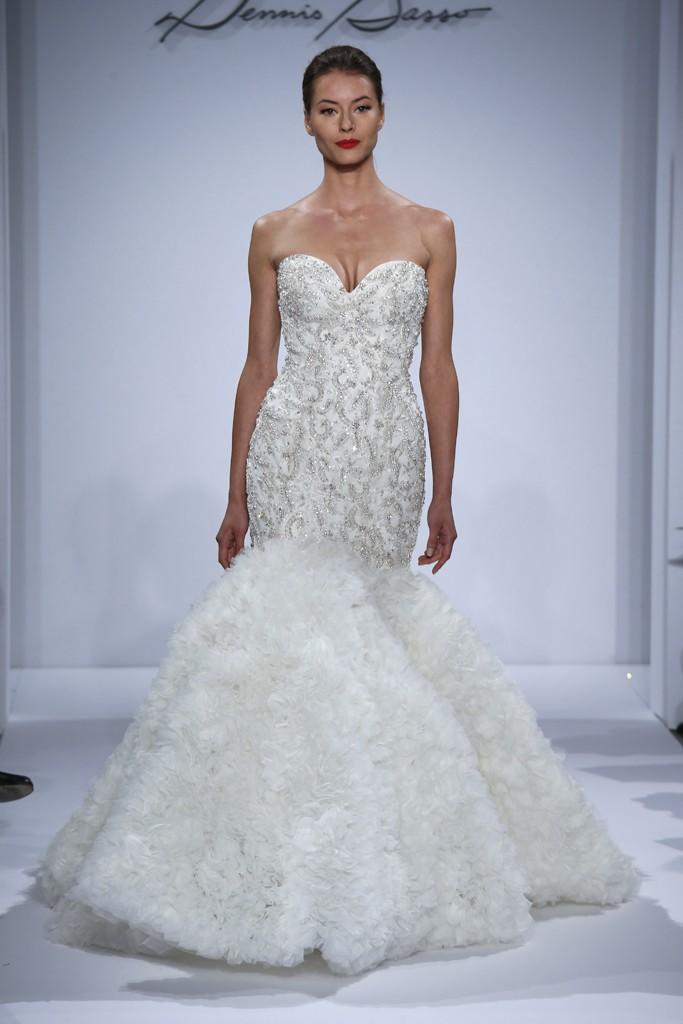 dennis-basso-2014-wedding-gown (8)