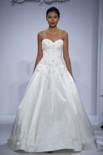 dennis-basso-2014-wedding-gown (9)