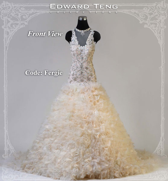 edward_tend_bridal_collection (222)