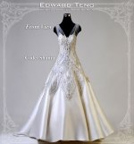 edward_tend_bridal_collection (236)