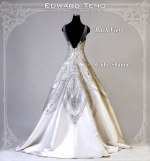 edward_tend_bridal_collection (237)