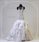 edward_tend_bridal_collection (241)