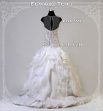 edward_tend_bridal_collection (243)