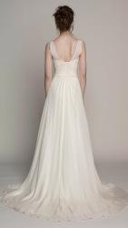 faetani wedding gown 2014 (1)