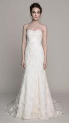 faetani wedding gown 2014 (10)