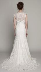 faetani wedding gown 2014 (11)