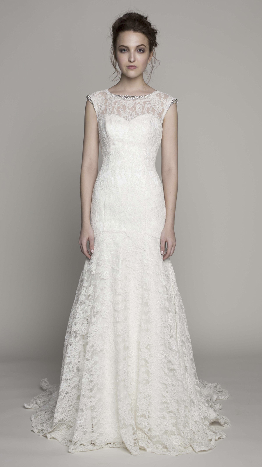 faetani wedding gown 2014 (12)