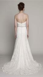faetani wedding gown 2014 (13)