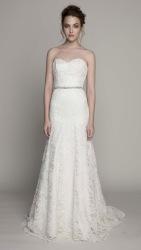 faetani wedding gown 2014 (14)