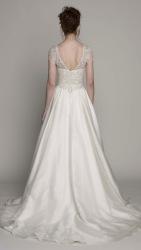 faetani wedding gown 2014 (15)