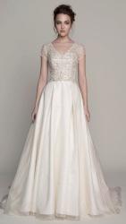 faetani wedding gown 2014 (16)