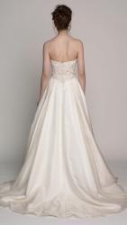faetani wedding gown 2014 (17)