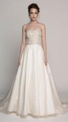 faetani wedding gown 2014 (18)