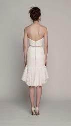 faetani wedding gown 2014 (19)