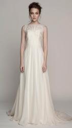 faetani wedding gown 2014 (2)