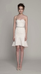 faetani wedding gown 2014 (20)