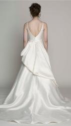 faetani wedding gown 2014 (21)
