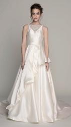 faetani wedding gown 2014 (22)