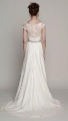 faetani wedding gown 2014 (23)