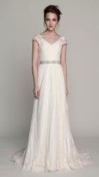 faetani wedding gown 2014 (24)