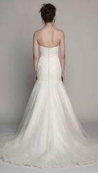 faetani wedding gown 2014 (3)