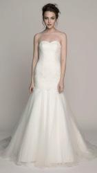faetani wedding gown 2014 (4)