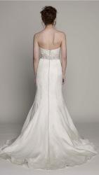 faetani wedding gown 2014 (5)