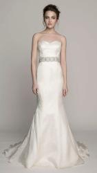 faetani wedding gown 2014 (6)