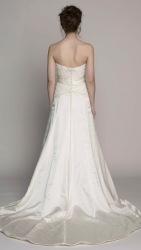 faetani wedding gown 2014 (7)
