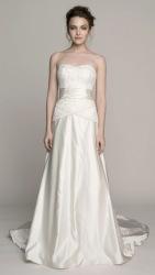 faetani wedding gown 2014 (8)