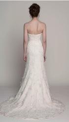 faetani wedding gown 2014 (9)