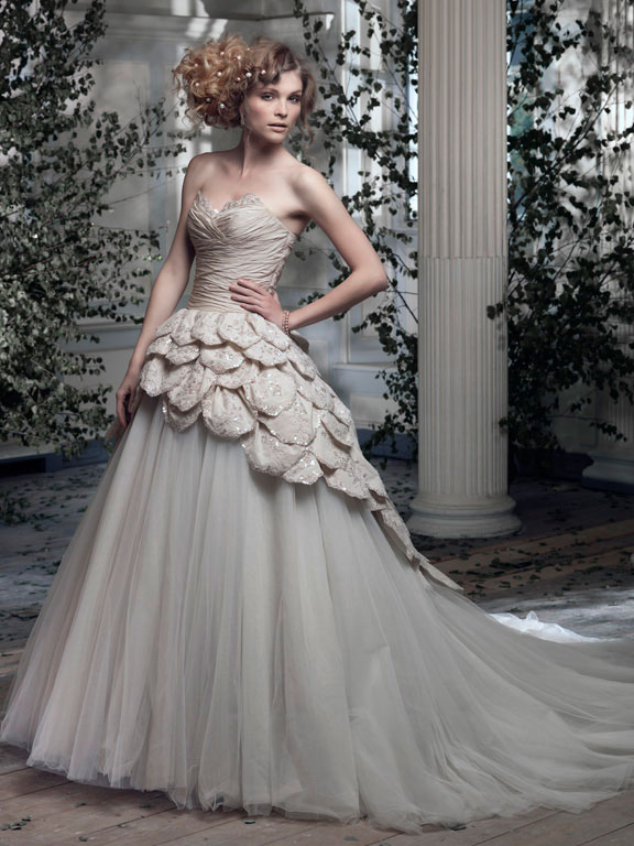 ian stuart 2014 spring bridal collection (23)