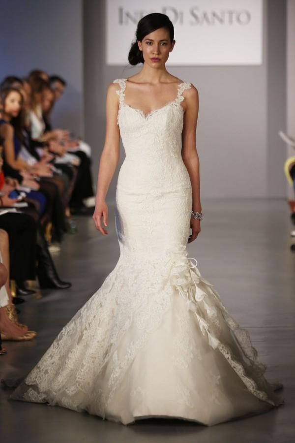 Ines-DiSanto-Spring-2014-Wedding-Dresses (10)
