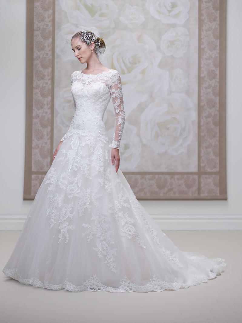27 Dresses JaneS Wedding