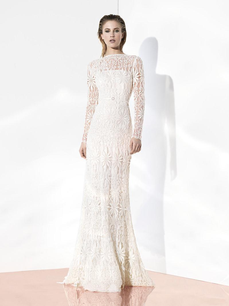 Wp images wedding dresses 2014 post 9 for Couture a wod