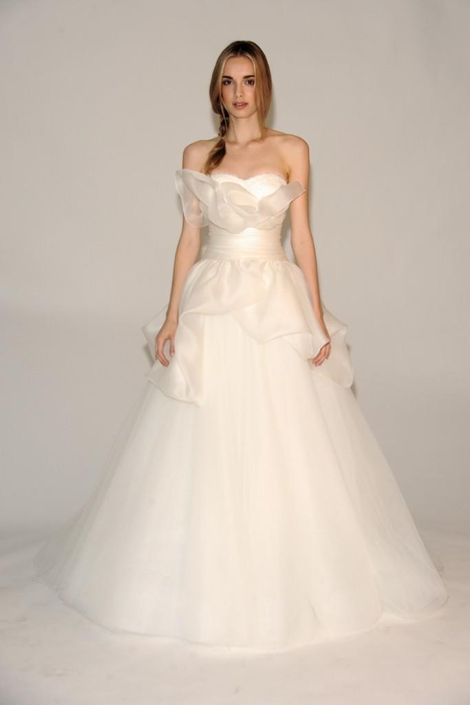 marchesa-2014-wedding-gown (8)