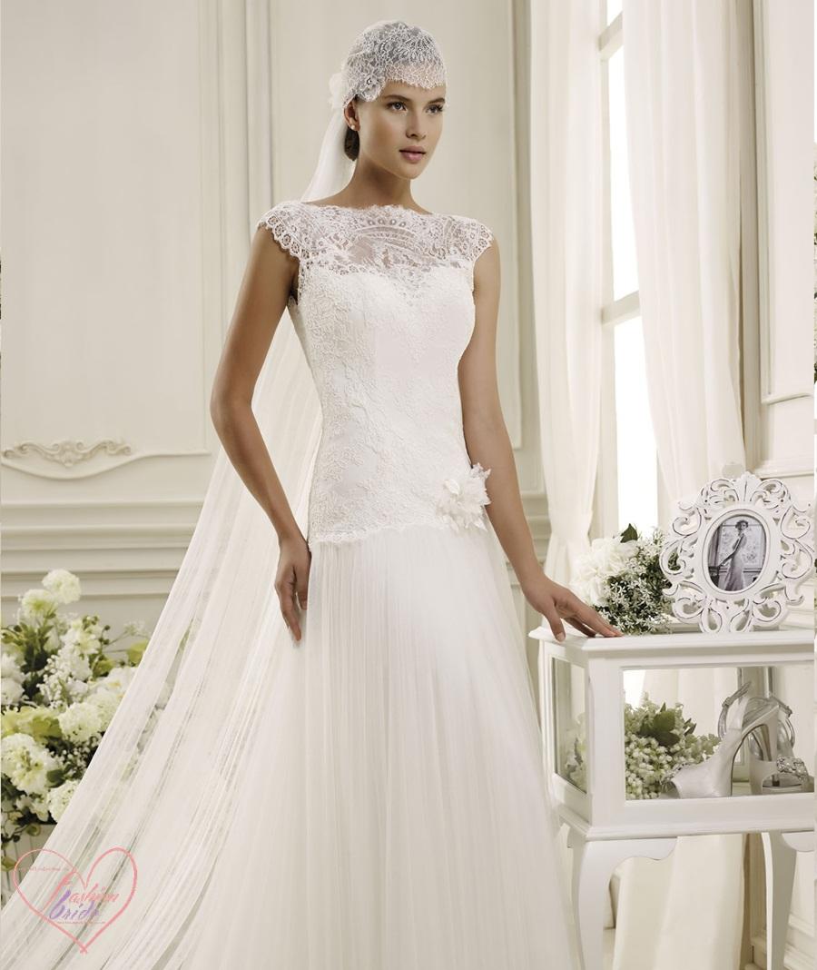 nicole spose wedding collection (27)