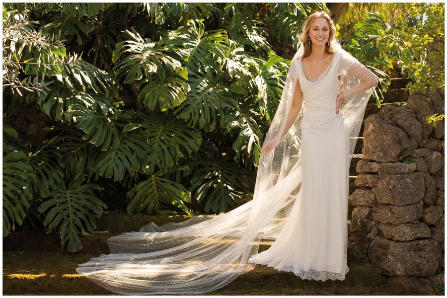 RemboStyling - wedding gown (44)