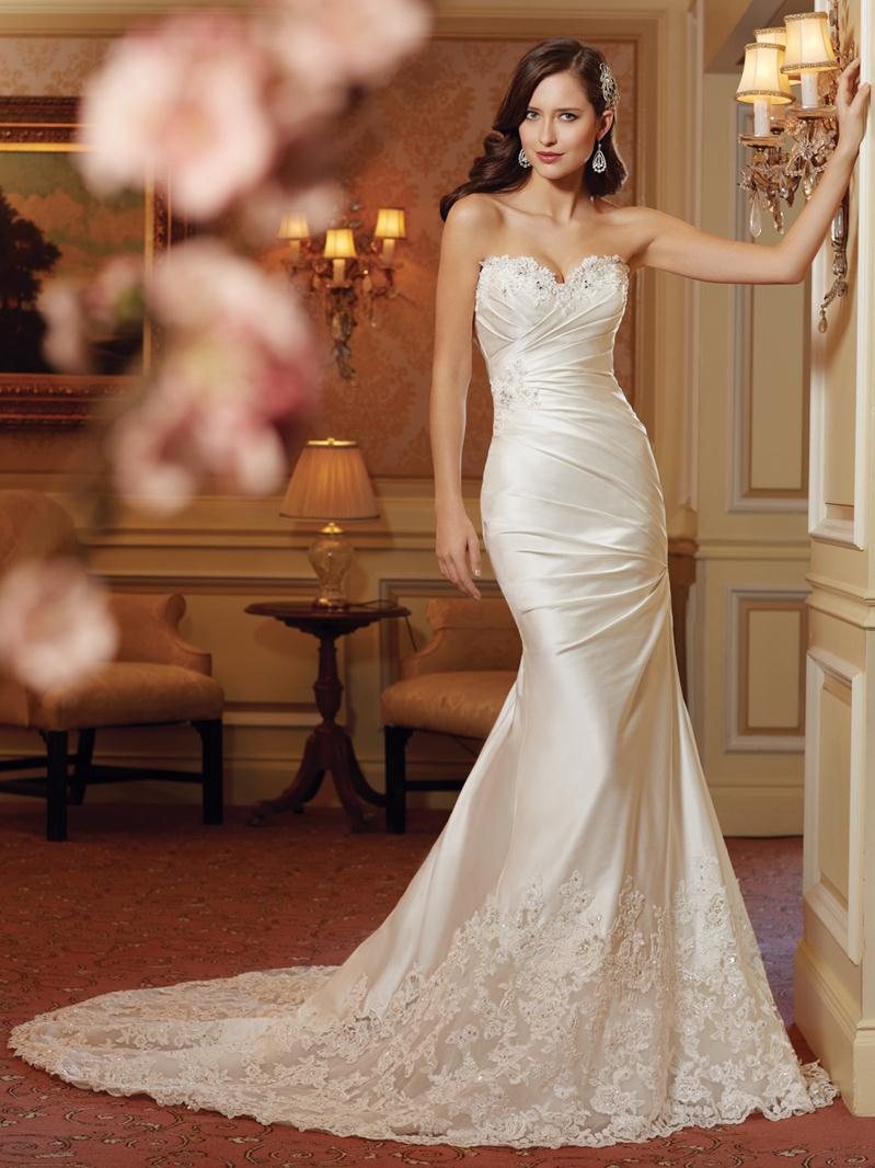 sophia tolli wedding gown 2014 (35)