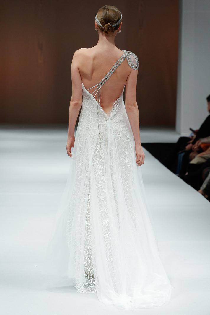 07176e604c Victoria KyriaKides 2014 Fall Bridal Collection » Victoria Kyriakides FW  2014 (8)