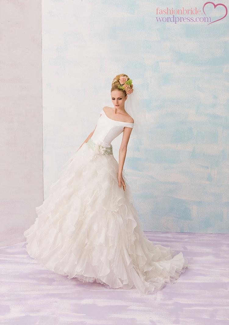 abito-da-sposa-fio-couture-art (5)