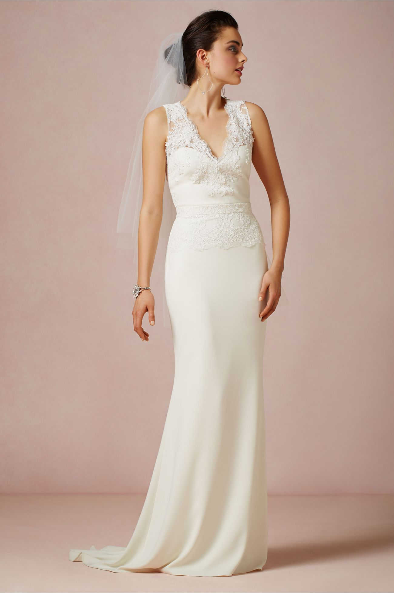BHLDN 2014 Spring Bridal Collection (New In) (1)