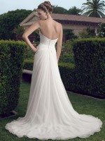 casablanca wedding gowns (1)