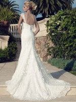 casablanca wedding gowns (11)