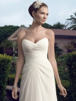 casablanca wedding gowns (12)